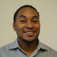 Online Tutor Brandon McGrue in SAT, PSAT, ACT at TutorsClass.com