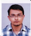 Online Tutor Mayank Laddha in Algebra, Pre-Algebra, Basic Math, Calculus, Pre-Calculus, Trigonometry at TutorsClass.com